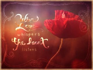 happy valentines day poems for him and her - Happy Valentine Day Poems