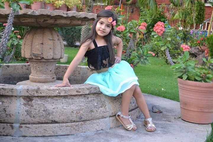 Buenos días! !! A tus ordenes en medrano 2074 Pedidos al 3318502750 Solo mayoreo. Somos fabricantes  #karamellitas #ventaderopa #ventasonline #niñas #somosfabricantes #hechoenmexico #diseñomexicano #moda #fashion #kids
