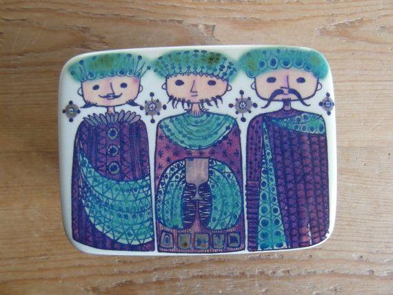 70 Best Scandinavian Ceramics Images On Pinterest