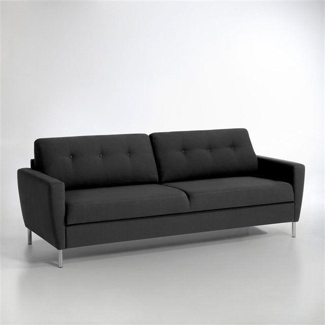 8 best shabby chic bar images on pinterest shabby chic. Black Bedroom Furniture Sets. Home Design Ideas