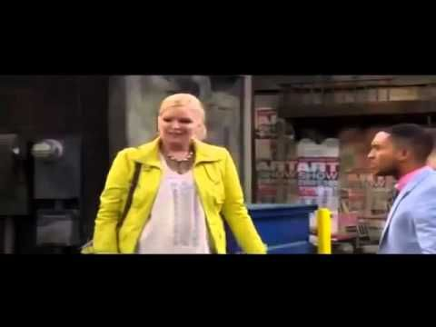 Baby Daddy Season 4 Episode 5 Mugging for the Camera Full Episode