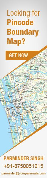 Pin Code of Jagdishpur Industrial Area in Sultanpur, Uttar Pradesh