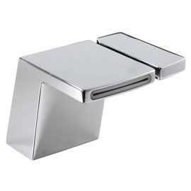65 best images about bathroom on pinterest thermostats. Black Bedroom Furniture Sets. Home Design Ideas
