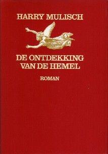 Het mooiste boek uit de Nederlandse literatuur
