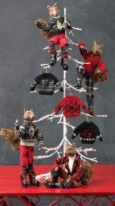 aspen-sweater-decorating-idea-1