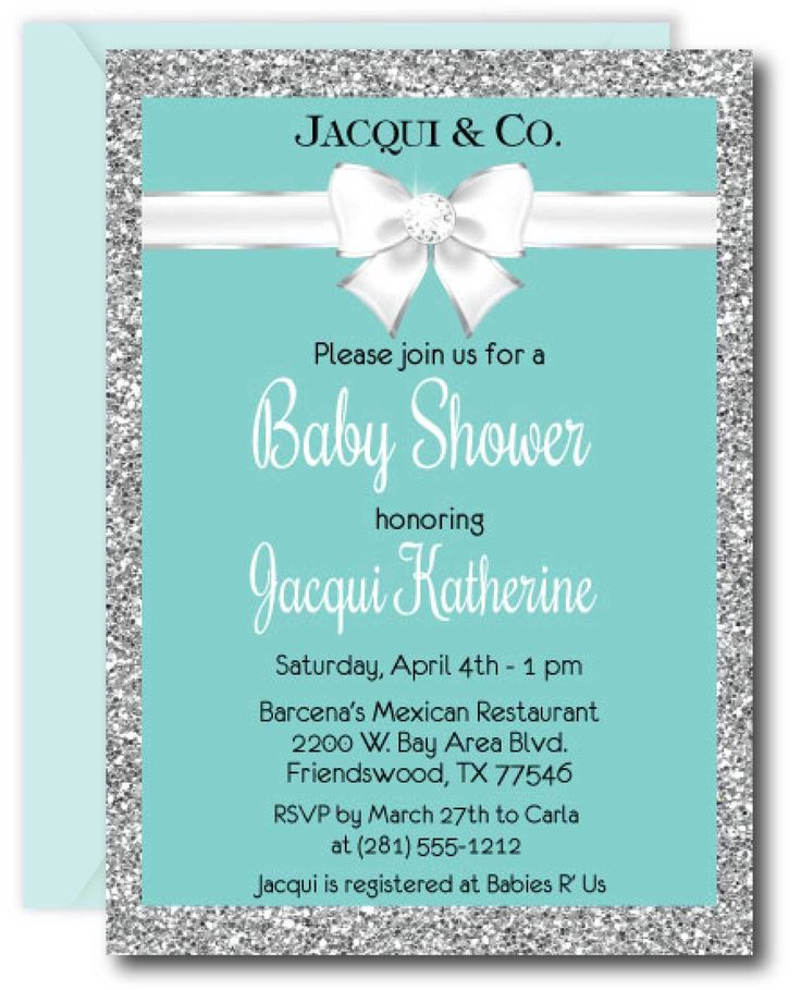 Pin On Brunch Bubbly Bridal Shower
