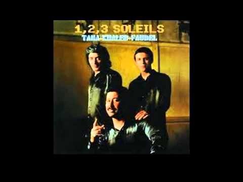 Rachid Taha,Khaled et Faudel-Abdel Kader (123 Soleil) (Version Skyrock) - YouTube