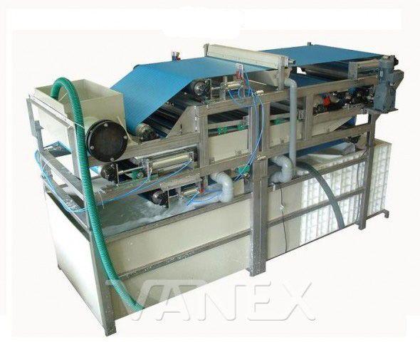 Pełna oferta na podstawowe urządzenia do odwadniania osadów i szlamów:  http://blowtech.com.pl/index.php?category=100&lang=1