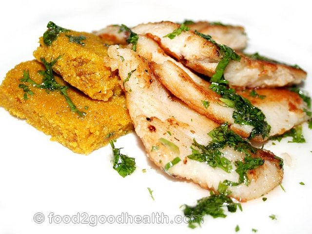 healthy+recipes+with+chicken