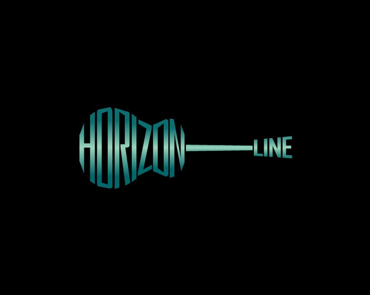 Logo Idea for a rock band  #logo #logotype #branding #stationary #graphic #design #illlustrator