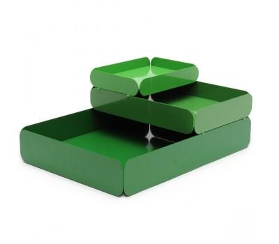 65 best tolix images on pinterest chairs design design for Table exterieur tolix