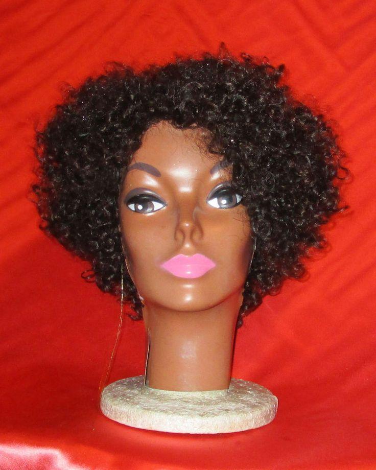 High Quality Wig | eBay