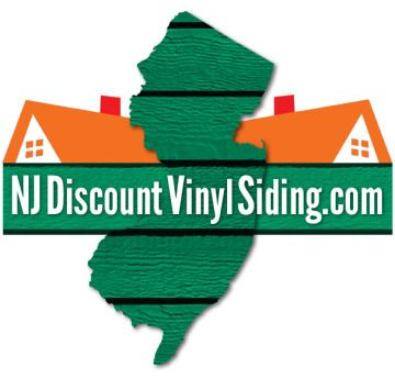 Morris County Vinyl Siding Contractors NJ - https://plus.google.com/118340467500143725665/posts/WFJkg4Em9yH