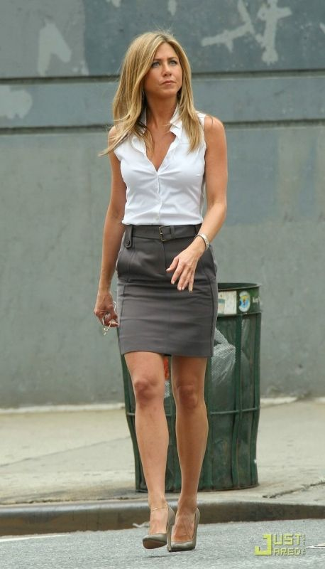 122 Best I Love Jennifer Aniston 39 S Style Images On Pinterest Casual Wear Jennifer Aniston