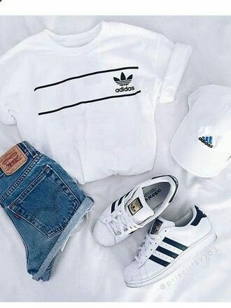 Top Adidas ,Adidas Shoes Online,#adidas #shoes