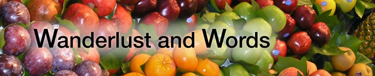 Gluten free Food Fair and cooking classes: Saskatoon, Saskatchewan, Canada