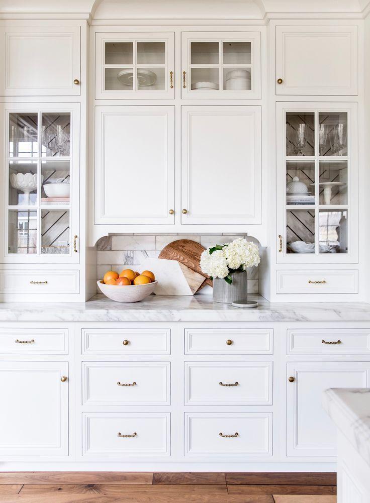 7 Steps For An Easy Kitchen Refresh Kitchen Homedecor