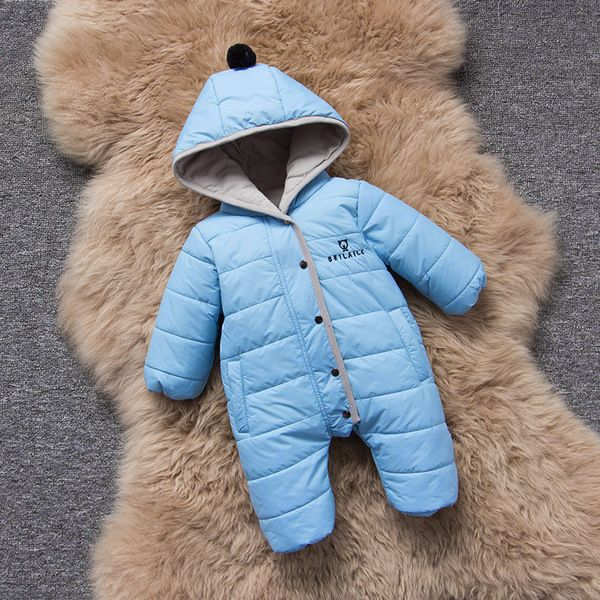 Сиамские женская детская одежда осенне-зимний период года 2 месяца 0 7 красивый мужчина детская одежда зимняя одежда одежду новорожденных