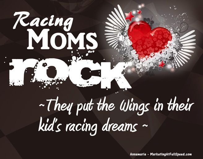 Best 25+ Racing Quotes Ideas On Pinterest