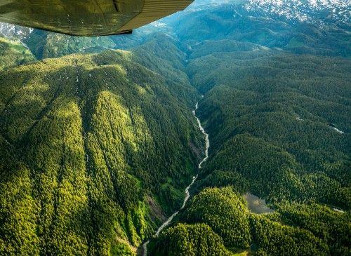 adventure journal unuk rivier photo by travis rummel