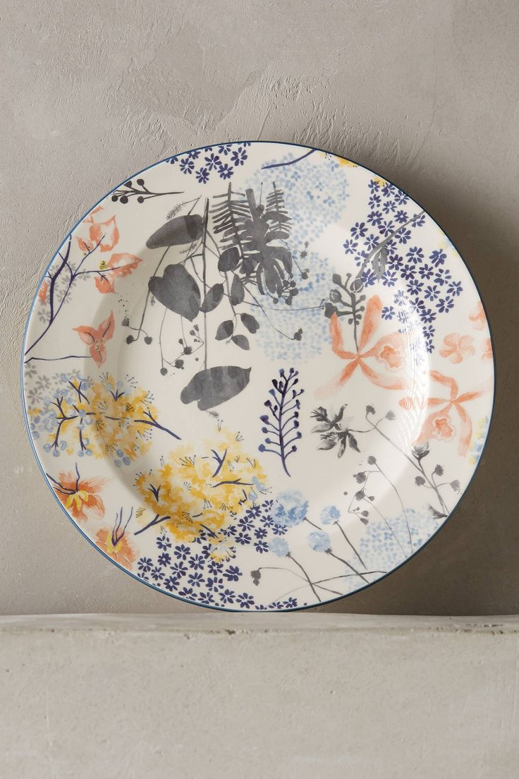 best arts et artistes images on pinterest ceramic pottery