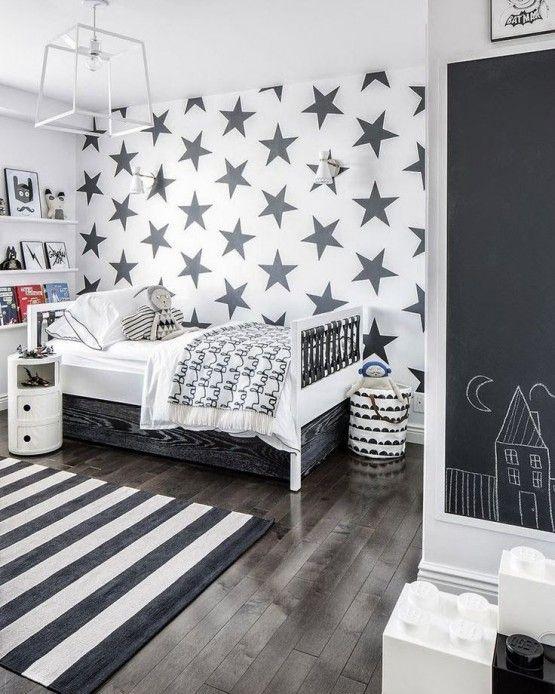 Is de kamer van jouw kind toe aan een nieuw kleurtje? Het leuke van een kinderkamer verven is dat dit..