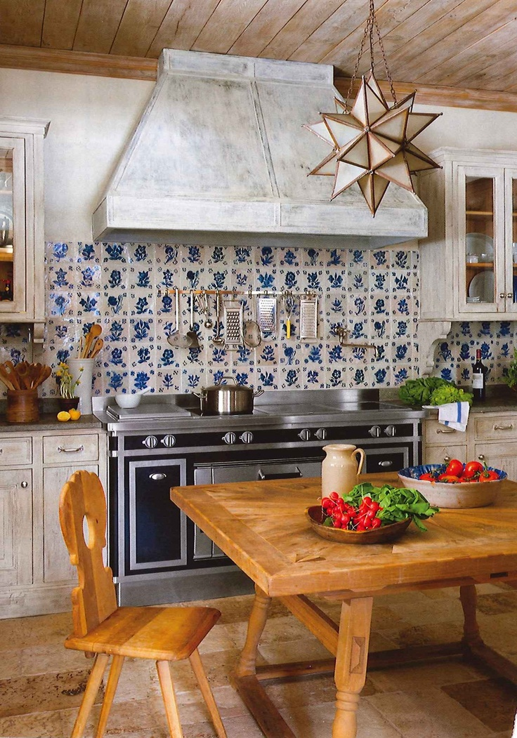 77 Best Küchenrückwand / Spritzschutz Küche Images On Pinterest | Kitchen  Designs, Kitchens And Backsplash Ideas