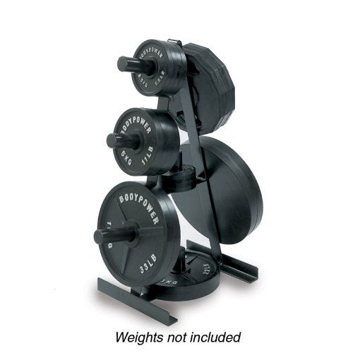 Body Power Olympic Weight Tree Bodypower http://www.amazon.co.uk/dp/B00CS5235K/ref=cm_sw_r_pi_dp_Zb42vb1HBZ75Y