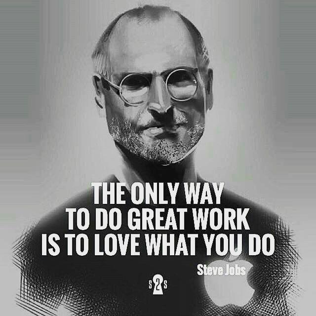 2 dias atrás fez 10 anos que Steve Jobs e a Apple revolucionaram o mundo informático com o lançamento do MacBook Air!! E tu já pensaste como vais mudar o mundo?  #NEDIUPOFICIAL #nediuprocks #stevejobs #instalike #tech #apple