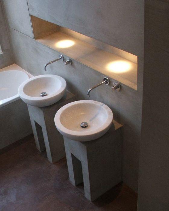 BetonCire Veenendaal // Betoncire specialist // verwerker betoncire // betoncire met garantie // stoer beton // robuust betonlook// stoere uitstraling // betonlook met stoere robuuste brute uitstraling