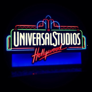 Place to be Universal