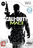 #9: Call of Duty: Modern Warfare 3  https://www.amazon.es/Call-Duty-Modern-Warfare-3/dp/B005I48VNQ/ref=pd_zg_rss_ts_v_911519031_9 #wiiespaña  #videojuegos  #juegoswii   Call of Duty: Modern Warfare 3de Activision BlizzardPlataforma: Nintendo Wii(17)Cómpralo nuevo: EUR 2999 EUR 16958 de 2ª mano y nuevo desde EUR 1470 (Visita la lista Los más vendidos en Juegos para ver información precisa sobre la clasificación actual de este producto.)