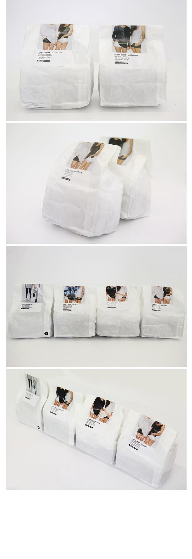 하루도 잊을수없어요!! 당신의 스타일난다!! ^^ Interesting #underwear #packaging