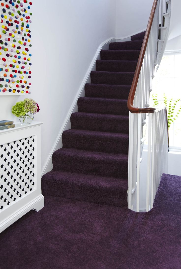 Cormar's Sensation Twist, colour Wild Cherry.  All Cormar ranges are made in the UK at  mills, based in Lancashire - look out for the British Made logo on our carpet sampling. Cormar Carpets are available throughout the UK and Ireland – for stockist details visit: www.cormarcarpets.co.uk
