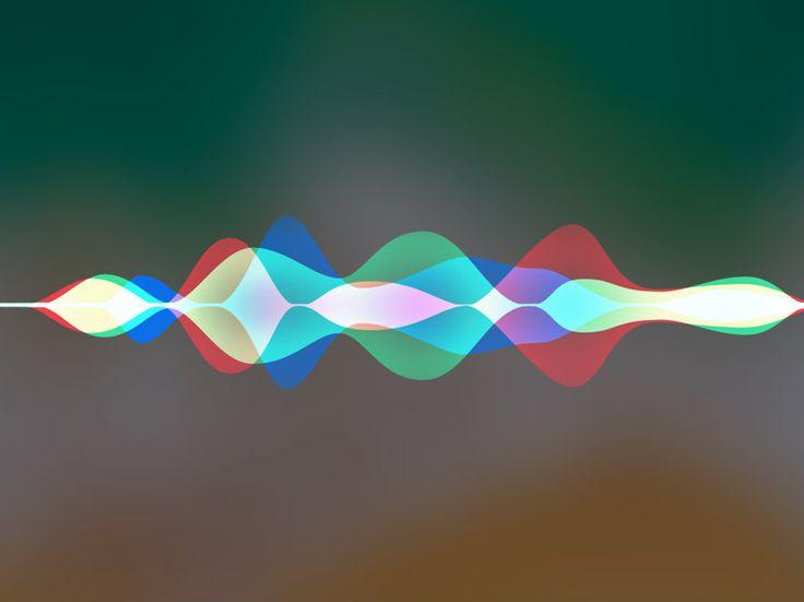 Delete Siri history and halt audio sharing in Apple iOS 13