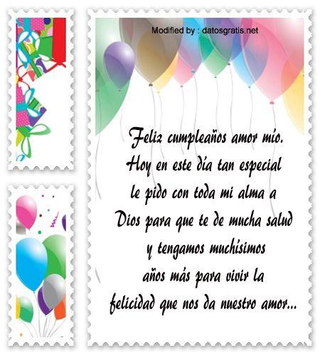 descargar mensajes bonitos de cumpleaños para mi esposa,mensajes de texto de cumpleaños para mi esposa: http://www.datosgratis.net/excelentes-frases-de-cumpleanos-para-una-esposa/