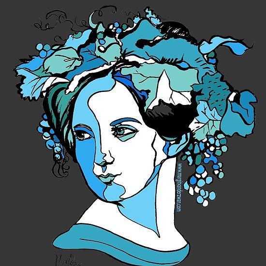 Composer Fanny Mendelssohn
