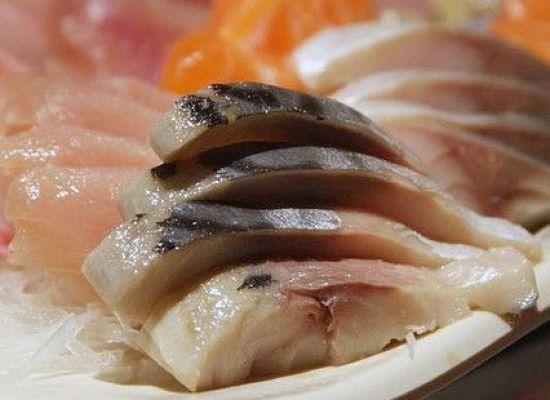 FDA Lands in Court Over Mercury in Fish