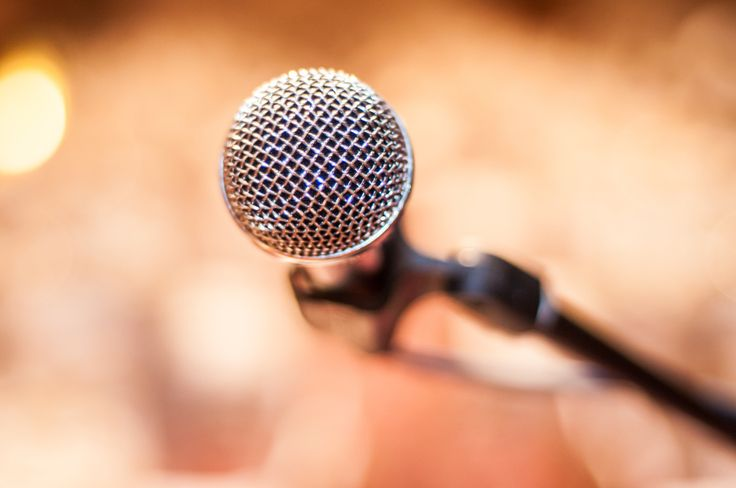 How to Speak With Power - TIME #Speaking, #Psychology