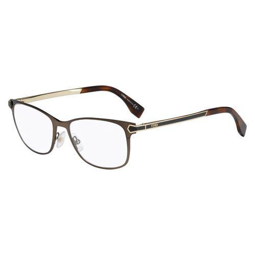okulary-korekcyjne-fendi-ff-0036-scg-oferta-15166220d585e5be.jpg (500×500)