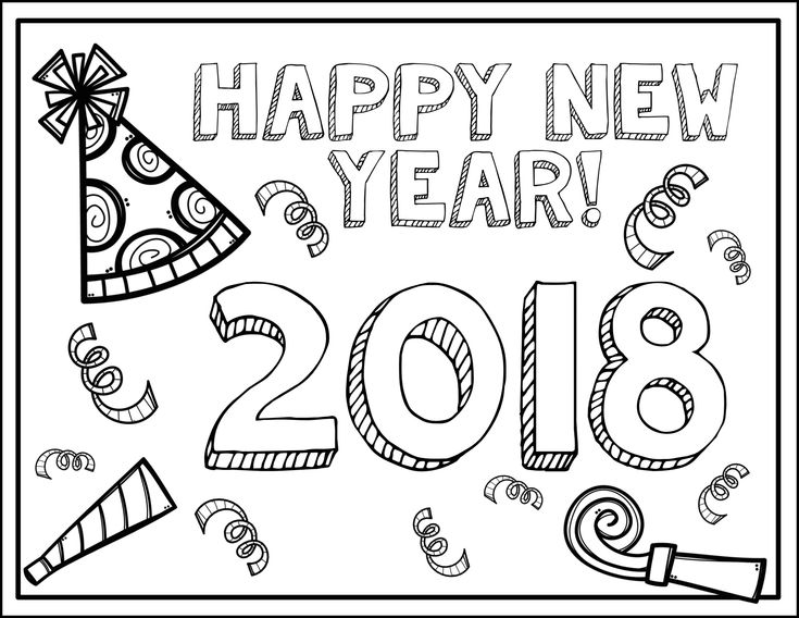 Celebrate the NEW YEAR, RESOLUTIONS and KINDNESS in your classroom! A complete classroom writing activity for the New Year. Each year I will update the product with the correct date.  What is included:  New Year's Resolutions Kindness Resolutions Top 10 of 2017 Best Memory of 2017 Coloring Pages Bulletin Board Sign and Lettering  First Grade 1st, Second grade 2nd, Third Grade 3rd, Fourth Grade 4th, Fifth Grade 5th, holiday, new year, resolution, new year's, January, 2018