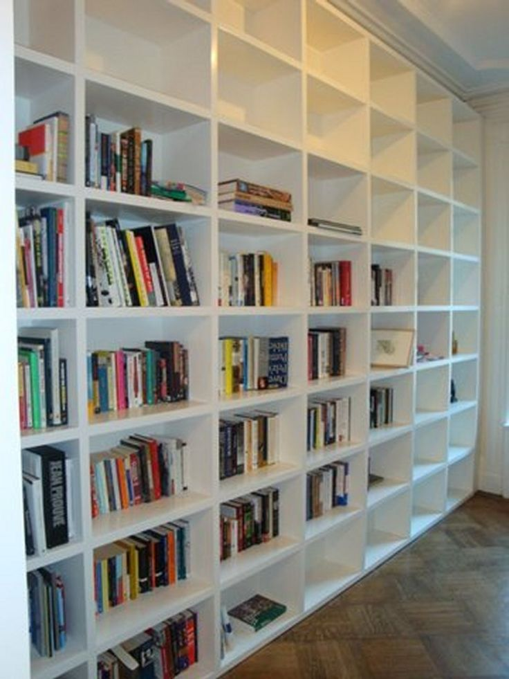 Build A Huge Temporary Wall Room Divider Bookcase Using Sing Sandwich Panels Non Warping Patented Honeycomb Panels And Door Cores