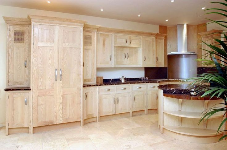 17 Best images about Beige Kitchen Inspiration on ...