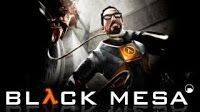 Black Mesa PC Save Game 100% Complete | Save Games Download Collection