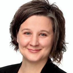 Nicole Guillot, Présidente, CNW Group