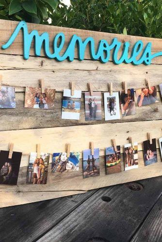 39 Creative Graduation Party Decoration Ideas For More Fun