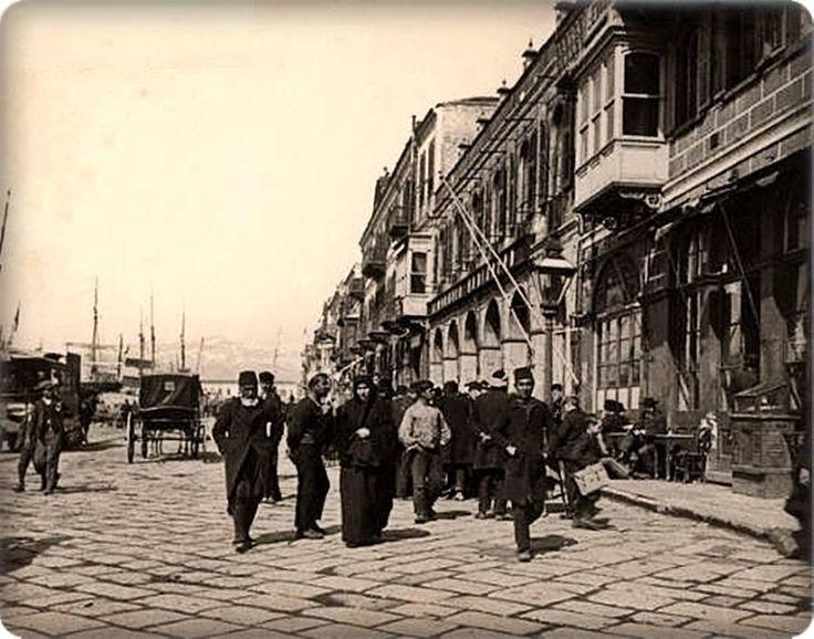 Natali AVAZYAN (NataliAVAZYAN) | Twitter İzmir - 1912