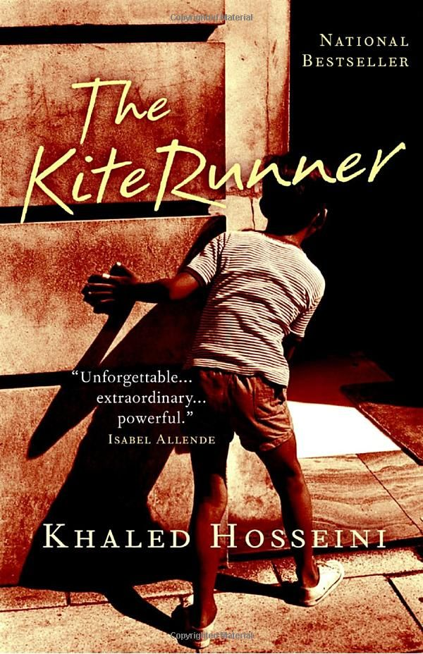 The Kite Runner Essential Quotes by Theme: Friendship