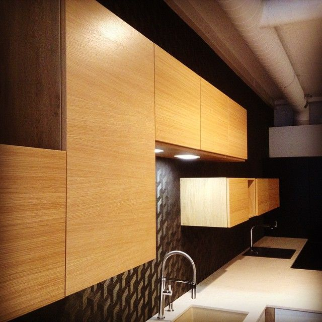 21 best images about Keittiö on Pinterest  Dbs, Kitchens