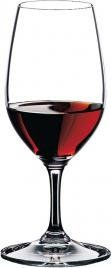 Riedel Vinum Port Glasses -Set of 2 -- See this great product.